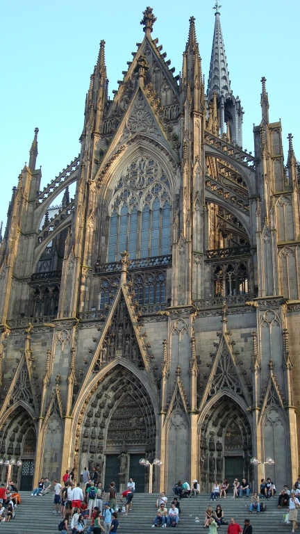 the-cologne-cathedral-kc3b6lner-dom-germany.jpg
