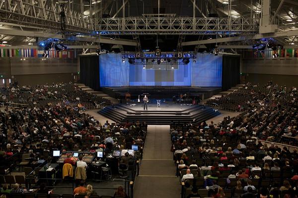 Escort Colorado Springs >> World Prayer Center – World Churches